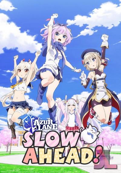 https://www.anime-jl.net/anime/156/azur-lane-bisoku-zenshin