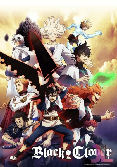 https://www.anime-jl.net/anime/9/black-clover