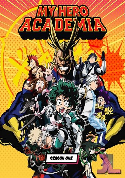 https://www.anime-jl.net/anime/4/boku-no-hiro-akademiamy-hero-academia