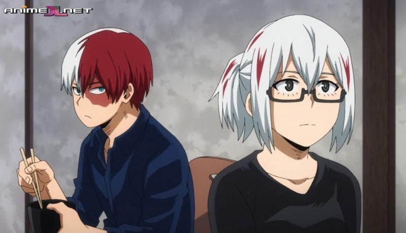 ver Boku no Hero Academia Season 5