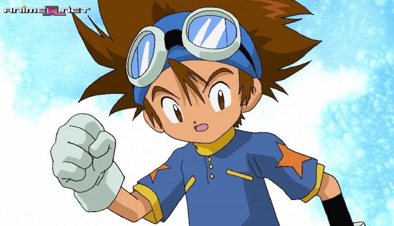 ver Digimon Adventure (2020)