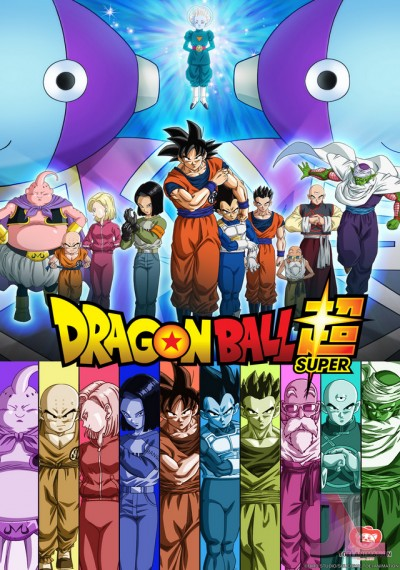 https://www.anime-jl.net/anime/88/dragon-ball-super-latino
