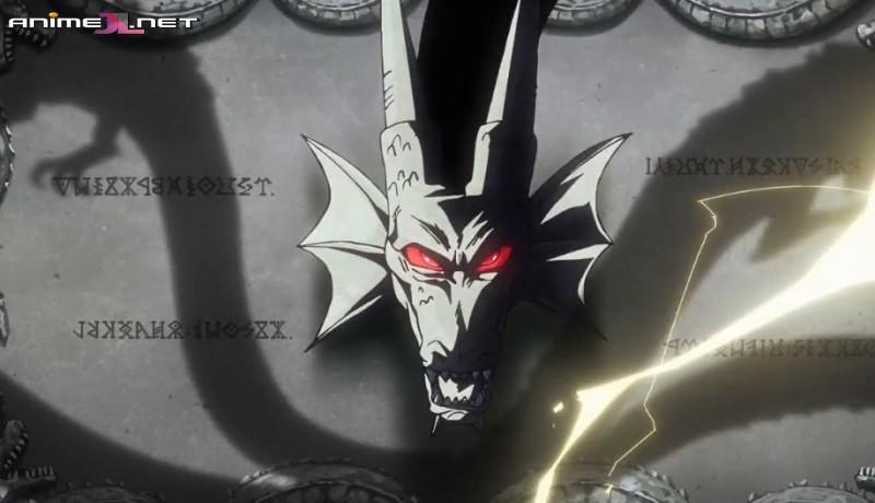 Dragon Quest: Dai no Daibouken (2020) completo