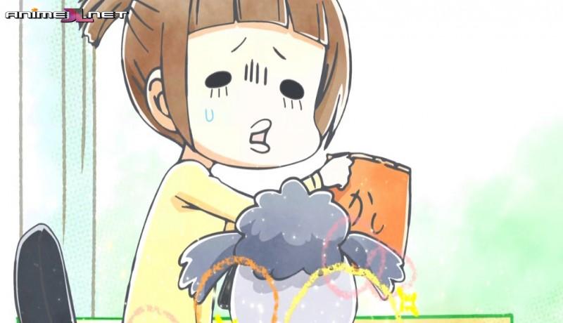Inu to Neko Docchi Mo Katteru to Mainichi Tanoshii online