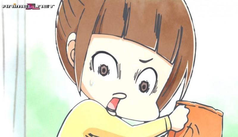 Inu to Neko Docchi Mo Katteru to Mainichi Tanoshii completo