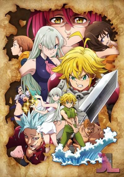 https://www.anime-jl.net/anime/2/nanatsu-no-taizai-kamigami-no-gekirin