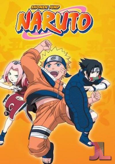 https://www.anime-jl.net/anime/76/naruto