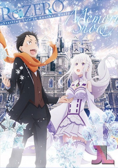 https://www.anime-jl.net/anime/52/re-zero-inicio-de-vida-en-otro-mundo