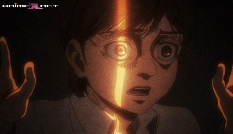ver Shingeki no Kyojin Season 3