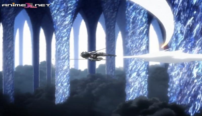 Shingeki no Kyojin Season 3 completo