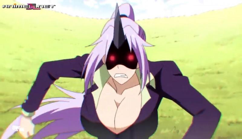Tensei shitara Slime Datta Ken completo
