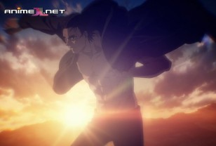 ver Shingeki no Kyojin: The Final Season episodio 12