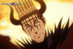 ver Black Clover episodio 164